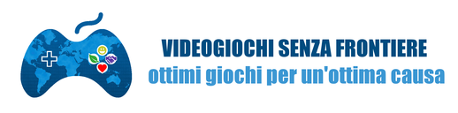 VGWB_New_Logo_Horiz_ITA_Small
