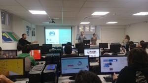 ENTI-Lecture