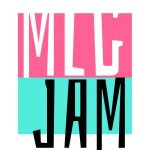Malaga_Jam