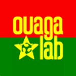 ouagalab