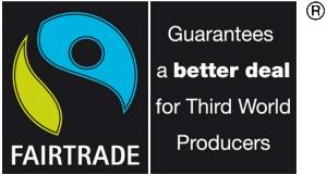 Fairtrade-logo-guarantee