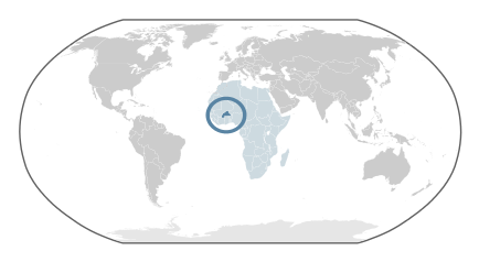 Location_Burkina_Faso_in_the_World