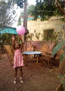 Joyce_Balloon