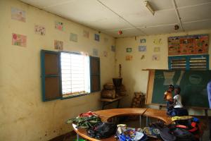 Orphanage_Classroom
