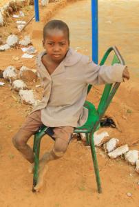 Orphanage_Kid_Dirty_Feet