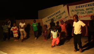 Orphanage_Kids_Dancing