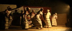 Women_Dancing5