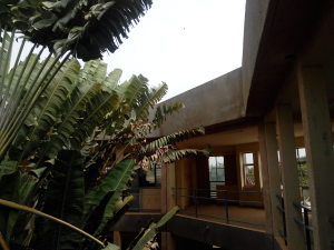 University_Building_Interior