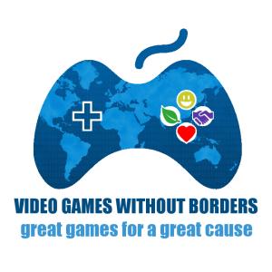 VGWB_New_Logo_Square_ENG