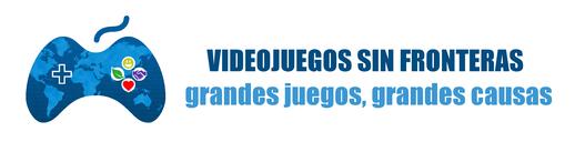 VGWB_New_Logo_Horiz_ESP_Small