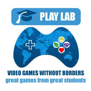 VGWB_Play_Lab