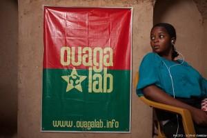 Ouagalab_08
