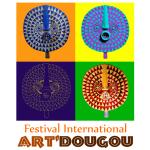 Artdougou_150