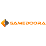 Gamedoora