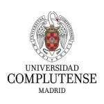 uni_complutense_madrid