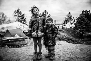 MaiSaki_SyrianKIds_03